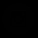 icon-insta